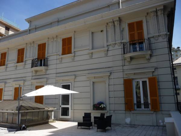 Hotel Cantore