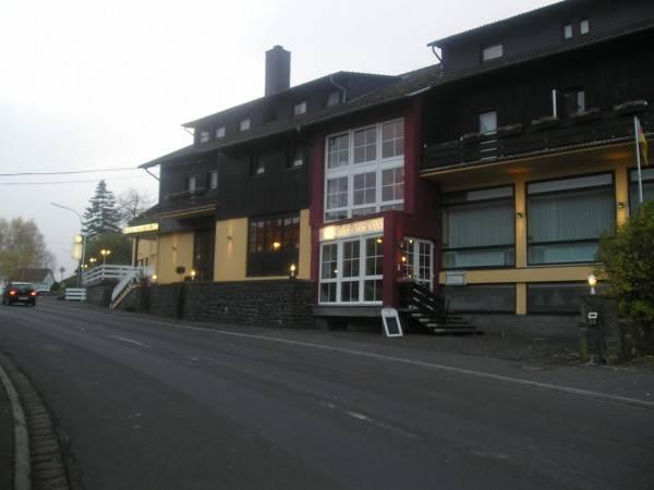 Hotel Jöckel