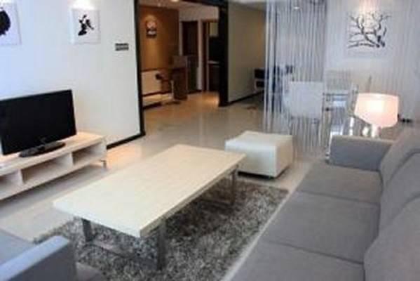 Hotel Likas Square Business Suites