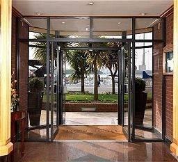 Hotel THISTLE POOLE