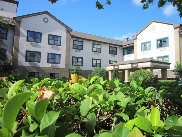 Hotel Extended Stay America Maitland