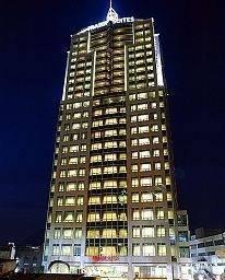 Hotel ORAKAI INSADONG SUITES