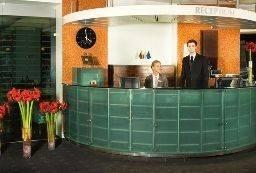 Hotel Hermis
