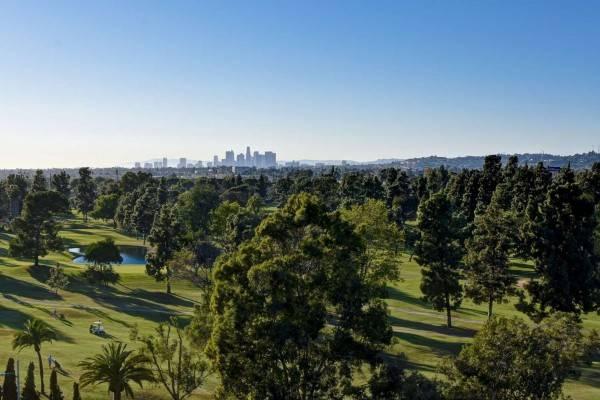 Hotel Home2 Suites by Hilton Los Angeles Montebello