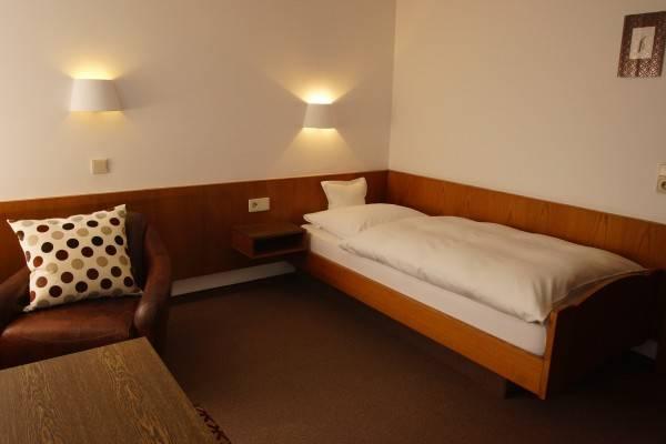 hotelmärchen Garni