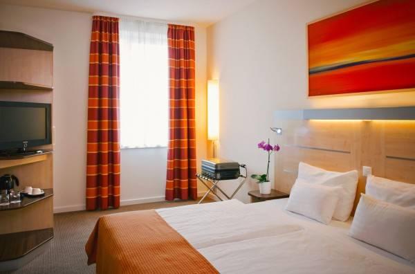 Hotel Vienna House Easy Bratislava