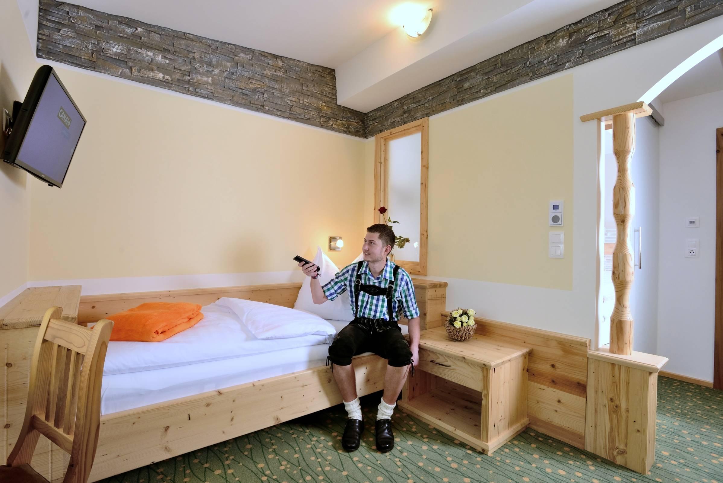 KLICKEN Singles ber 40 Sankt Lorenzen im Mrztal