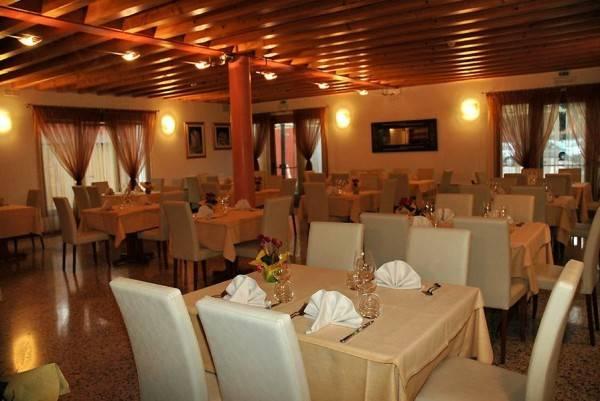 Iulia Hotel & Ristorante