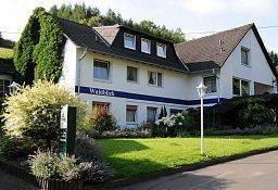 Waldblick Hotel-Pension