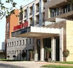 Hotel Gunaras Resort SPA