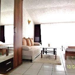 Hotel Landhaus Roth