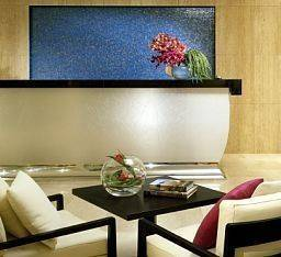 Hotel Merrion Design