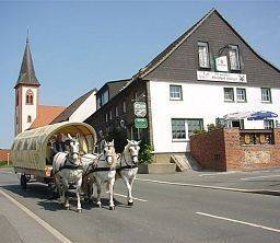 Hotel Hölzer Landgasthof