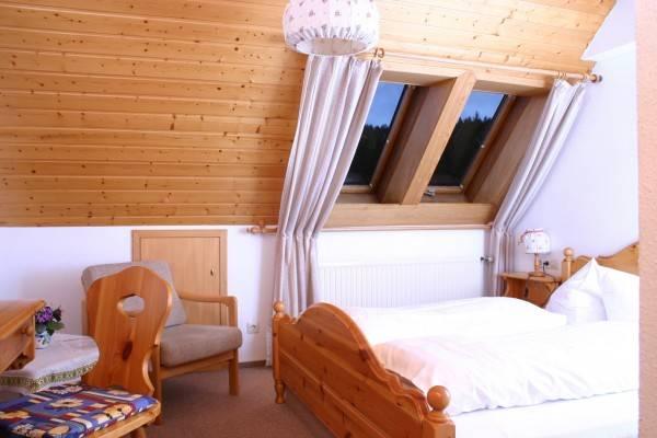 Hotel und Restaurant Mühlencafe