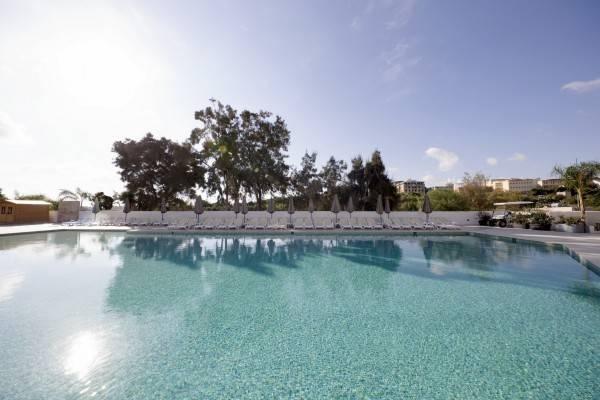 Hotel Urban Valley Resort & Spa
