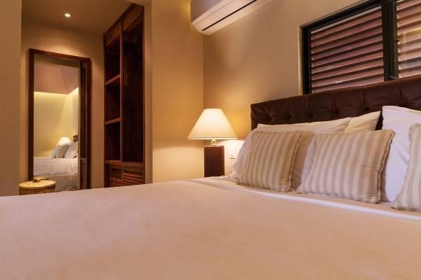 Hotel Meson Nadi