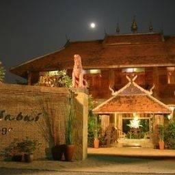 Hotel Ban Sabai Village Resort & Spa