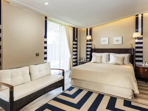 Hotel Rixos Premium Göcek Adult Only