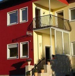 Hotel Wendelstein Nürnberg-Wendelstein