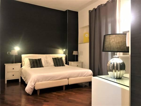 Hotel Napoliday B&B