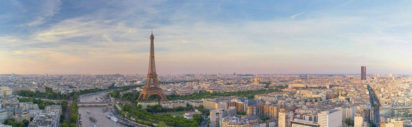 HRS offers you a wide range and exclusive selection of reasonably priced top class hotels in France. ✔ HRS best-price guarantee ✔ Real guest reviews