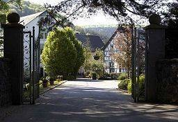 Hotel Freimühle