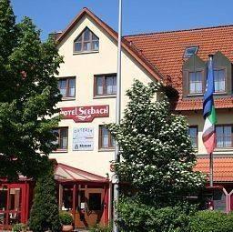Hotel Seebach