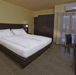 Hotel Il Nido Dell'Etna