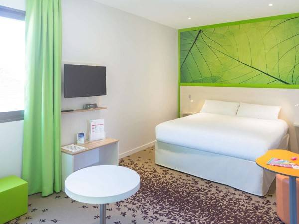 Hotel ibis Styles Villeneuve-sur-Lot