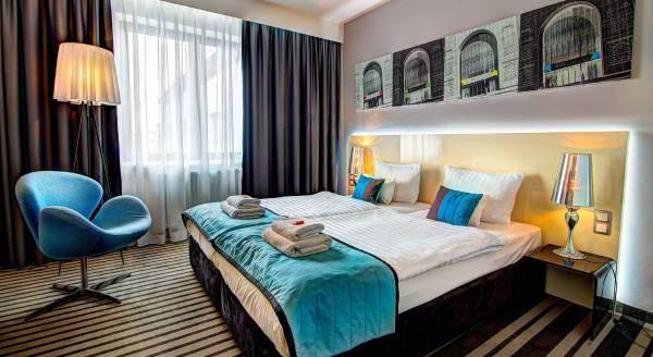Hotel NoBo