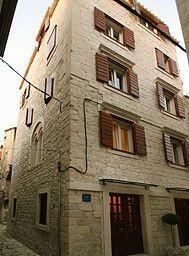 Hotel Villa Sv.Petar