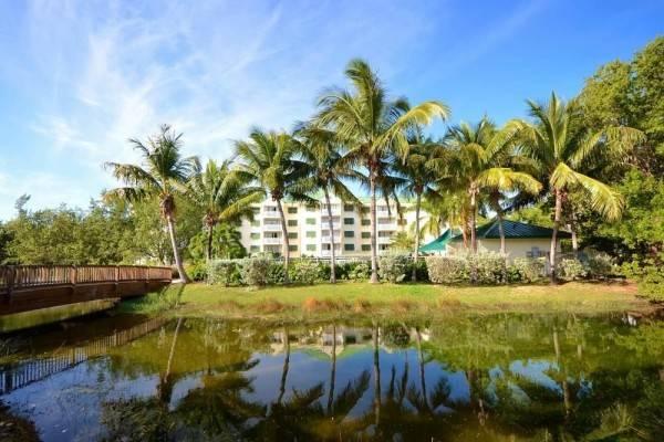 Hotel Sunrise Suites Resort