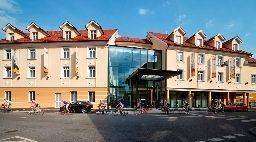 Hotel Stainzerhof