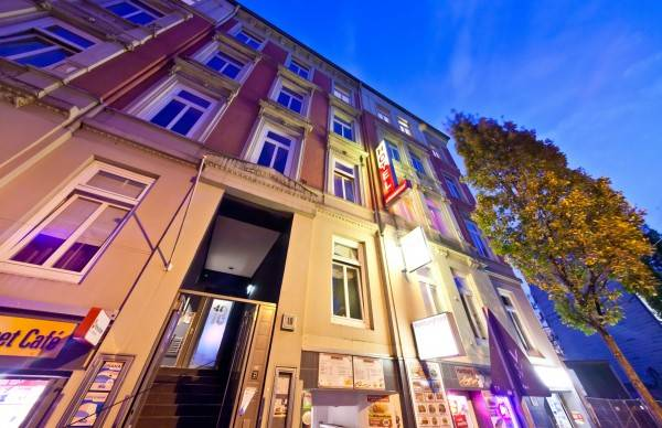 Signature Hotel Königshof