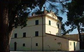 Hotel Casa per Ferie Colle Sereno