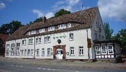 Hotel Stadt Munster