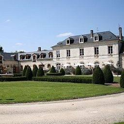 Hotel Domaine de Barive Les Epicuriens
