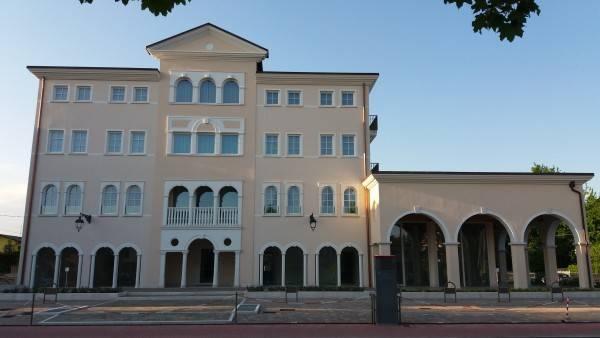 Hotel Quirinus Venetia Properties Apartments