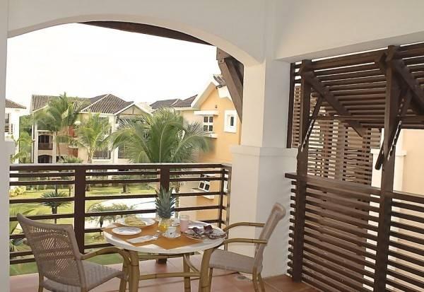 Hotel Laguna Golf Bavaro