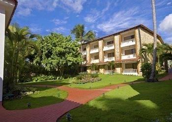 Hotel Playa Esmeralda Resort