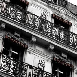 Hôtel Excelsior Opéra