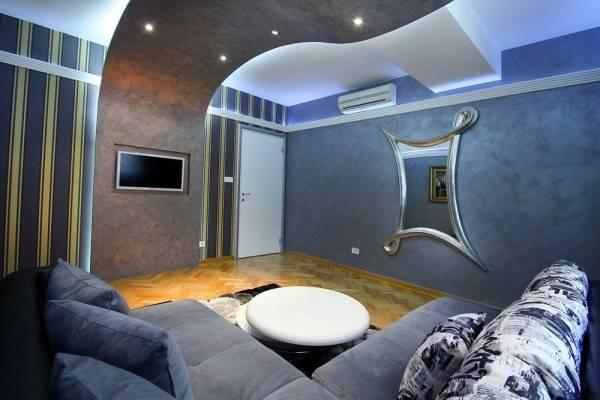 Hotel Apartments Terazije