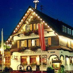 Hotel Kofflers Heuriger