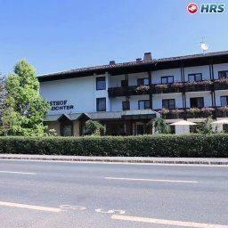 Hotel Feichter Gasthof