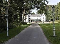 Hotel Groot Warnsborn