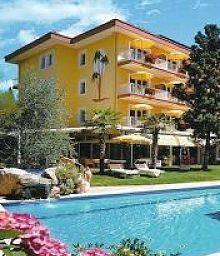 hotel anatol meran