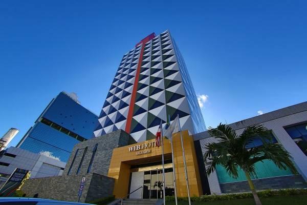 Conect Smart Hotel