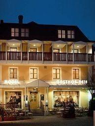 Hotel Reif Gasthof
