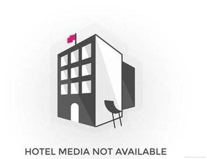 Hotel Mountain Creek Resort