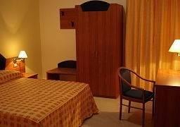 Hotel Sait F.lli Saitta Snc
